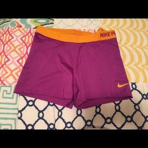 Nike Pro Women's